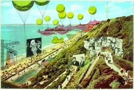 22.05.b.peter-cook-archigram-instant-city-visits.jpg