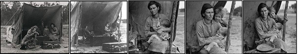 62.911px-Florence_Owens_Thompson_montage_by_Dorothea_Lange.jpg