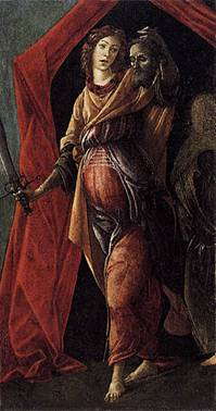 30.c.zJudith_Leaving_the_Tent_of_Holofernes1495_1500.jpg
