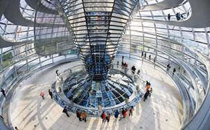 27.06.67.reichstag-dome_berlin_germany.jpg