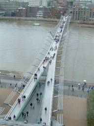 27.06.69.athe millenium bridge (view from the tate).JPG