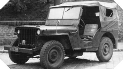 6.2.01.jeep_willys.jpg