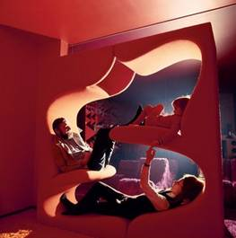 6.13.a.06.a8verner+panton+private+appartment.jpg