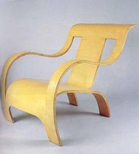 6.6.d.10.gerald_summers_plywood_chair-thumb.jpg