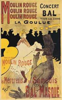37. Toulouse affiche moulin rouge.jpg
