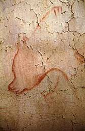 04.a.01.grotte_chauvet_ours_rouge.jpg