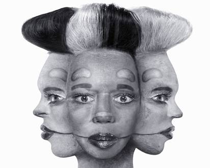 05.f.01.orlan+Self-hybridation+africaine+-+Ogoni+of+Nigeria+Tricephal+Mask+and+Mutant+Face+of+French-European+Woman.jpg